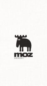 moz01 150x275 - moz/モズのシンプルでかわいい無料高画質スマホ壁紙28枚 [iPhone&Androidに対応]