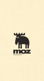 moz02 150x275 - moz/モズのシンプルでかわいい無料高画質スマホ壁紙28枚 [iPhone&Androidに対応]