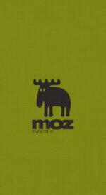 moz03 150x275 - moz/モズのシンプルでかわいい無料高画質スマホ壁紙28枚 [iPhone&Androidに対応]