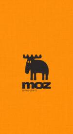 moz05 150x275 - moz/モズのシンプルでかわいい無料高画質スマホ壁紙28枚 [iPhone&Androidに対応]