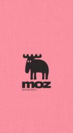 moz06 150x275 - moz/モズのシンプルでかわいい無料高画質スマホ壁紙28枚 [iPhone&Androidに対応]