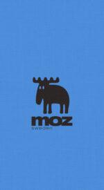 moz07 150x275 - moz/モズのシンプルでかわいい無料高画質スマホ壁紙28枚 [iPhone&Androidに対応]
