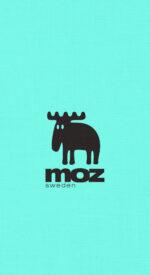 moz09 150x275 - moz/モズのシンプルでかわいい無料高画質スマホ壁紙28枚 [iPhone&Androidに対応]