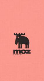 moz10 150x275 - moz/モズのシンプルでかわいい無料高画質スマホ壁紙28枚 [iPhone&Androidに対応]