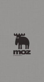 moz11 150x275 - moz/モズのシンプルでかわいい無料高画質スマホ壁紙28枚 [iPhone&Androidに対応]