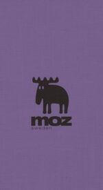moz12 150x275 - moz/モズのシンプルでかわいい無料高画質スマホ壁紙28枚 [iPhone&Androidに対応]