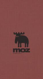 moz13 150x275 - moz/モズのシンプルでかわいい無料高画質スマホ壁紙28枚 [iPhone&Androidに対応]