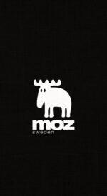 moz14 150x275 - moz/モズのシンプルでかわいい無料高画質スマホ壁紙28枚 [iPhone&Androidに対応]
