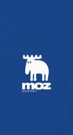 moz15 150x275 - moz/モズのシンプルでかわいい無料高画質スマホ壁紙28枚 [iPhone&Androidに対応]