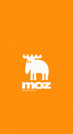 moz16 150x275 - moz/モズのシンプルでかわいい無料高画質スマホ壁紙28枚 [iPhone&Androidに対応]