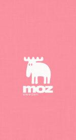 moz17 150x275 - moz/モズのシンプルでかわいい無料高画質スマホ壁紙28枚 [iPhone&Androidに対応]