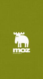 moz18 150x275 - moz/モズのシンプルでかわいい無料高画質スマホ壁紙28枚 [iPhone&Androidに対応]