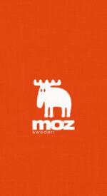 moz19 150x275 - moz/モズのシンプルでかわいい無料高画質スマホ壁紙28枚 [iPhone&Androidに対応]