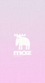 moz20 150x275 - moz/モズのシンプルでかわいい無料高画質スマホ壁紙28枚 [iPhone&Androidに対応]