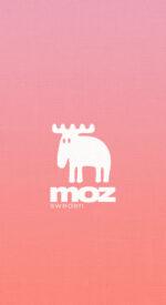 moz21 150x275 - moz/モズのシンプルでかわいい無料高画質スマホ壁紙28枚 [iPhone&Androidに対応]