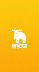 moz22 150x275 - moz/モズのシンプルでかわいい無料高画質スマホ壁紙28枚 [iPhone&Androidに対応]