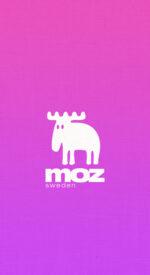 moz23 150x275 - moz/モズのシンプルでかわいい無料高画質スマホ壁紙28枚 [iPhone&Androidに対応]