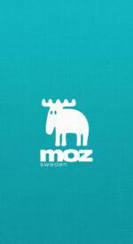 moz24 150x275 - moz/モズのシンプルでかわいい無料高画質スマホ壁紙28枚 [iPhone&Androidに対応]