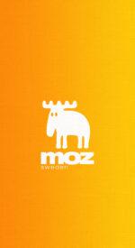 moz25 150x275 - moz/モズのシンプルでかわいい無料高画質スマホ壁紙28枚 [iPhone&Androidに対応]
