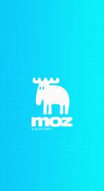 moz26 150x275 - moz/モズのシンプルでかわいい無料高画質スマホ壁紙28枚 [iPhone&Androidに対応]