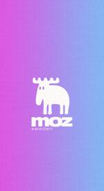 moz28 150x275 - moz/モズのシンプルでかわいい無料高画質スマホ壁紙28枚 [iPhone&Androidに対応]