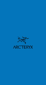 arcteryx03 150x275 - ARC'TERYX/アークテリクスの無料高画質スマホ壁紙50枚 [iPhone&Androidに対応]