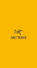 arcteryx04 150x275 - ARC'TERYX/アークテリクスの無料高画質スマホ壁紙50枚 [iPhone&Androidに対応]
