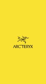 arcteryx07 150x275 - ARC'TERYX/アークテリクスの無料高画質スマホ壁紙50枚 [iPhone&Androidに対応]