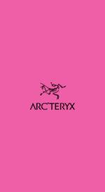 arcteryx08 150x275 - ARC'TERYX/アークテリクスの無料高画質スマホ壁紙50枚 [iPhone&Androidに対応]