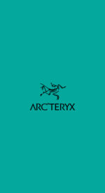arcteryx09 150x275 - ARC'TERYX/アークテリクスの無料高画質スマホ壁紙50枚 [iPhone&Androidに対応]