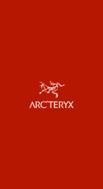 arcteryx12 150x275 - ARC'TERYX/アークテリクスの無料高画質スマホ壁紙50枚 [iPhone&Androidに対応]