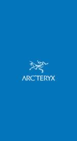 arcteryx13 150x275 - ARC'TERYX/アークテリクスの無料高画質スマホ壁紙50枚 [iPhone&Androidに対応]
