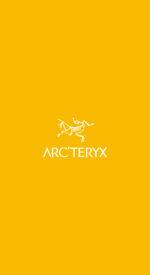arcteryx14 150x275 - ARC'TERYX/アークテリクスの無料高画質スマホ壁紙50枚 [iPhone&Androidに対応]