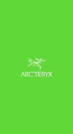arcteryx15 150x275 - ARC'TERYX/アークテリクスの無料高画質スマホ壁紙50枚 [iPhone&Androidに対応]
