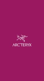 arcteryx16 150x275 - ARC'TERYX/アークテリクスの無料高画質スマホ壁紙50枚 [iPhone&Androidに対応]