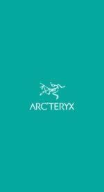 arcteryx19 150x275 - ARC'TERYX/アークテリクスの無料高画質スマホ壁紙50枚 [iPhone&Androidに対応]