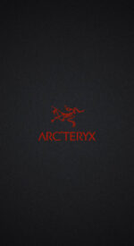 arcteryx23 150x275 - ARC'TERYX/アークテリクスの無料高画質スマホ壁紙50枚 [iPhone&Androidに対応]