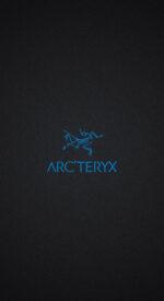 arcteryx24 150x275 - ARC'TERYX/アークテリクスの無料高画質スマホ壁紙50枚 [iPhone&Androidに対応]