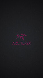 arcteryx26 150x275 - ARC'TERYX/アークテリクスの無料高画質スマホ壁紙50枚 [iPhone&Androidに対応]