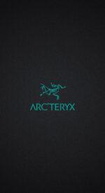 arcteryx29 150x275 - ARC'TERYX/アークテリクスの無料高画質スマホ壁紙50枚 [iPhone&Androidに対応]