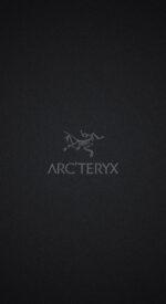 arcteryx30 150x275 - ARC'TERYX/アークテリクスの無料高画質スマホ壁紙50枚 [iPhone&Androidに対応]