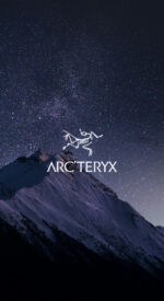 arcteryx33 150x275 - ARC'TERYX/アークテリクスの無料高画質スマホ壁紙50枚 [iPhone&Androidに対応]