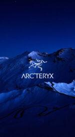 arcteryx34 150x275 - ARC'TERYX/アークテリクスの無料高画質スマホ壁紙50枚 [iPhone&Androidに対応]
