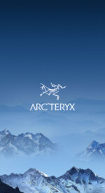 arcteryx36 150x275 - ARC'TERYX/アークテリクスの無料高画質スマホ壁紙50枚 [iPhone&Androidに対応]