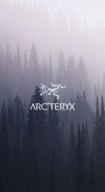 arcteryx40 150x275 - ARC'TERYX/アークテリクスの無料高画質スマホ壁紙50枚 [iPhone&Androidに対応]