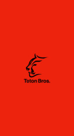 tetonbros02 150x275 - Teton Bros./ティートンブロスの無料高画質スマホ壁紙50枚 [iPhone&Androidに対応]