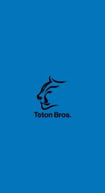 tetonbros03 150x275 - Teton Bros./ティートンブロスの無料高画質スマホ壁紙50枚 [iPhone&Androidに対応]