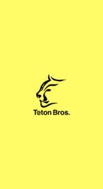 tetonbros04 150x275 - Teton Bros./ティートンブロスの無料高画質スマホ壁紙50枚 [iPhone&Androidに対応]