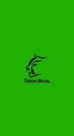 tetonbros05 150x275 - Teton Bros./ティートンブロスの無料高画質スマホ壁紙50枚 [iPhone&Androidに対応]