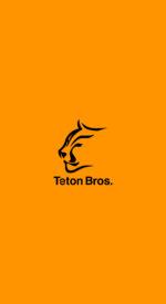 tetonbros07 150x275 - Teton Bros./ティートンブロスの無料高画質スマホ壁紙50枚 [iPhone&Androidに対応]